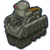 Veh phalanx tank player icon