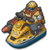 Rb ship jetski icon