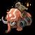 MammothRaider icon
