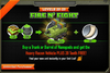 Fire N Fight Pack January 2014