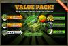 April Value Pack 30-39
