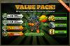 February Value Pack 9-25