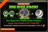 Big Bite Pack February 2014