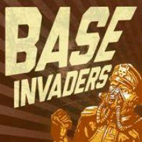Base Invader Main Pic