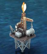 File:Oil rig.png