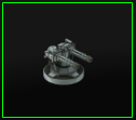 File:Ripper cannon.png