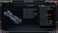DreadnoughtBP