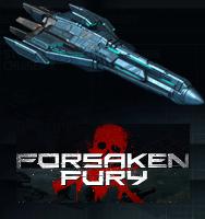 Forsaken Fury Main Pic