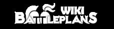 Battleplans Wiki