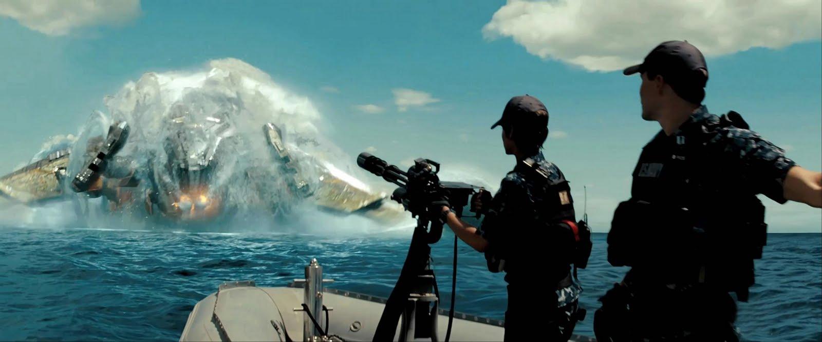 Image - Battleship movie poster wallpaper 2.jpg ...