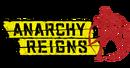 AR Logo