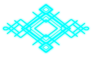 Symbol of Chaos 3