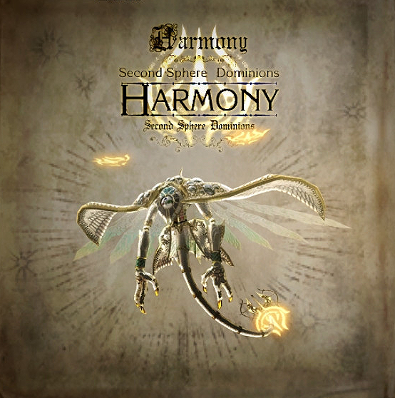 Harmony_Page.png