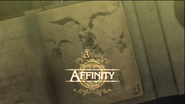 Affinity's Introduction