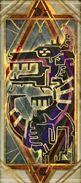 Gomorrah Card