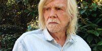 john archer lundgren biography