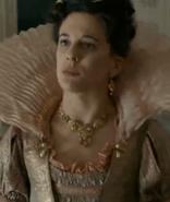 Duchess of Savoy