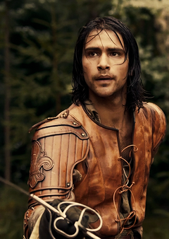 D'Artagnan2