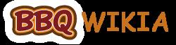 BBQ Wiki