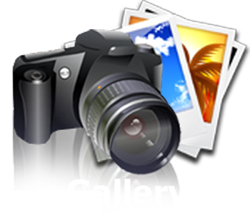 filegallery iconpng