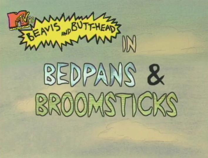 File:Bedpans & Broomsticks.png