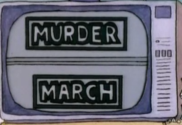 File:Murder March Movie.png