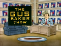 The Gus Baker Show 2.png