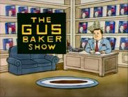 The Gus Baker Show 2