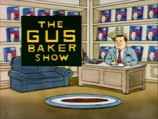File:The Gus Baker Show 2.png