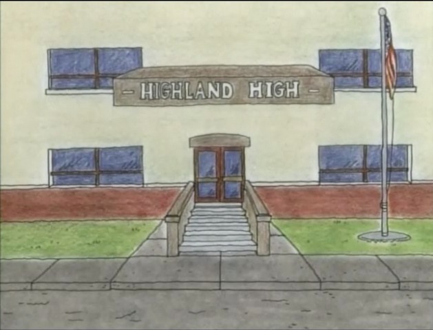 File:Highland High School.png