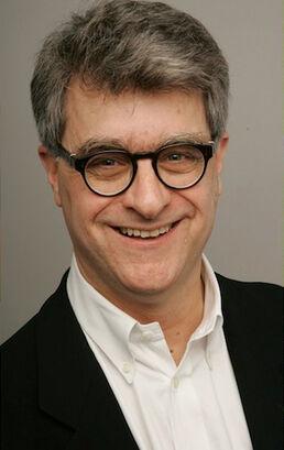 Fred Seibert