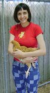 Becky Dreistadt 3