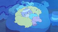 Cardamon Sticky cuddle