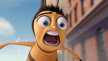 Bee-movie-disneyscreencaps com-2147