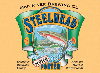 File:SteelheadPorter-Label.jpg