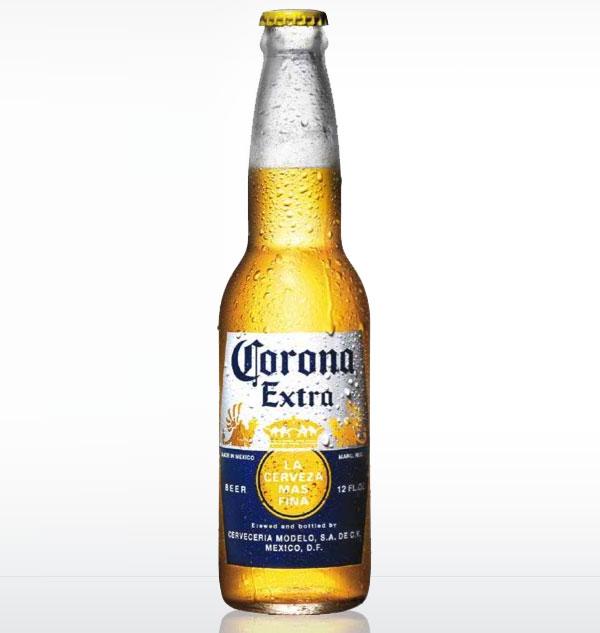 Corona | Beer Wiki | Fandom powered by Wikia