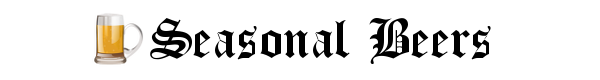 Seasbeers