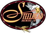 File:SteelheadLogo.jpg