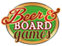 Beer and Board Games Wikia
