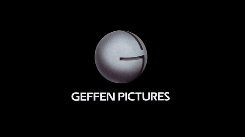 Geffen pictures beetlejuice wiki fandom powered by wikia for Geffen pictures