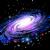 Bejeweled 3 Stellar