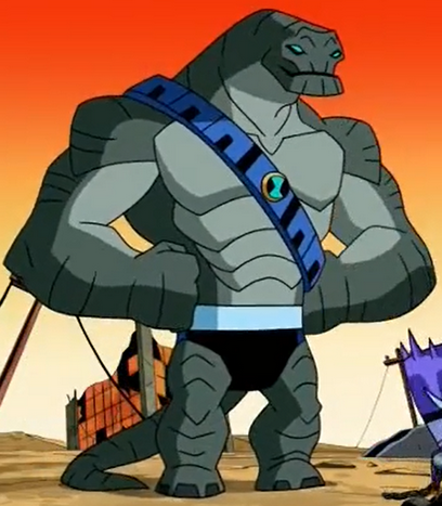 File:Dino-Mighty.png
