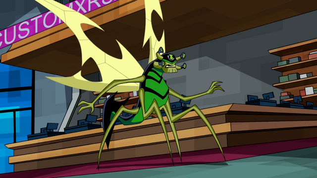 File:1000px-Omniverse S01E09 Stinkfly.png