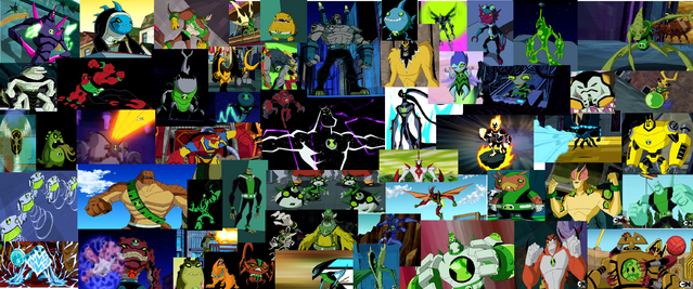 File:Omniverse.png