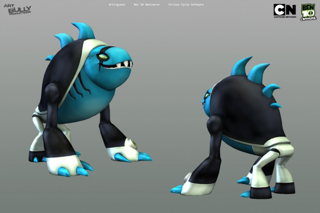 File:Arcticguana3d.png