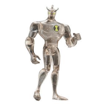 File:Ben-10-alien-force-10cm-figure--alien-x.jpg