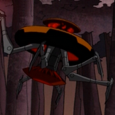 File:Robot drone character.png