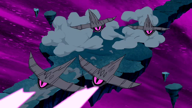 File:Flying monsters 001.png