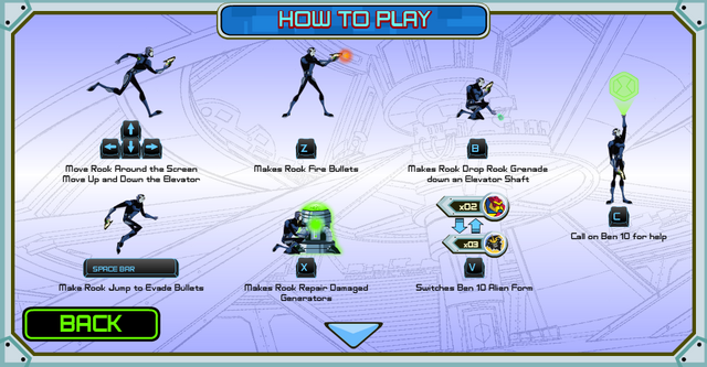 File:Battle For Power How to Play.png
