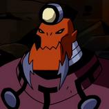 File:Vulkanus character.png